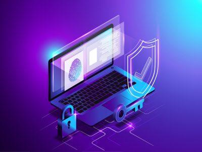 15 съвета как да защитим компютрите си от хакери и злонамерен софтуер