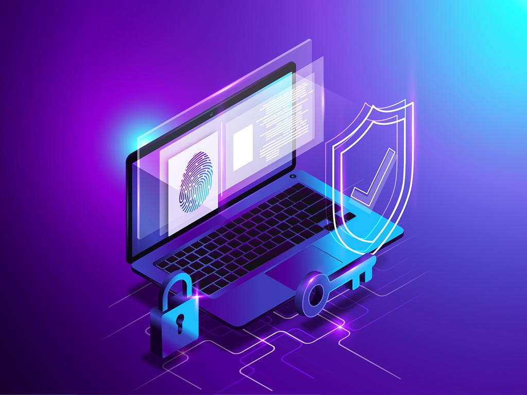 съвети как да защитим компютъра си