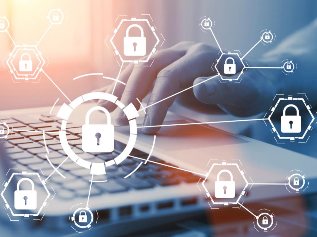 20 термина в кибер сиурността