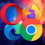 Уеб браузъри