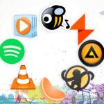 Аудио плейъри 2021