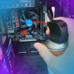 Почистване на компютъра